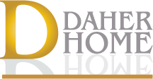Daher Home Center